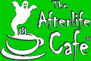 The Afterlife Cafe