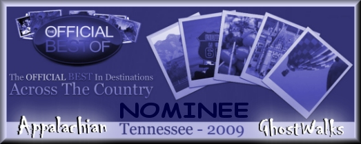 Best Tennessee History Tours